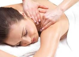 Massage Therapy is the art of healing connecting body, mind, and spirit.