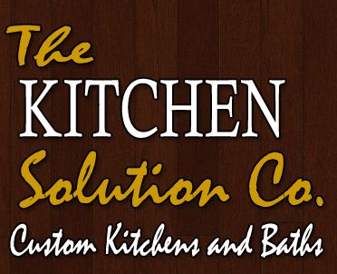 The Kitchen Solution Co.