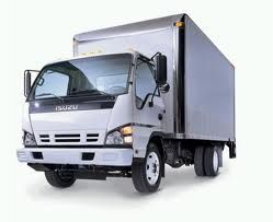 Avatar for Tip Top Movers Carmichael, CA Thumbtack