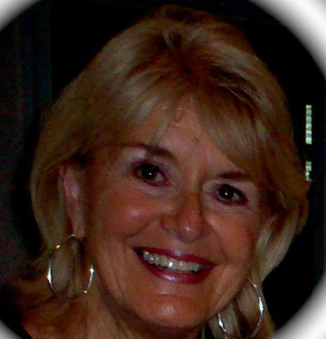 Susan Kear