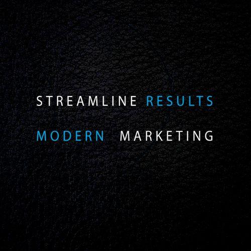 Streamline Results, Inc.