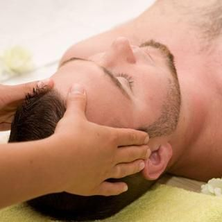 Avatar for Massage Therapy Birmingham, MI Thumbtack