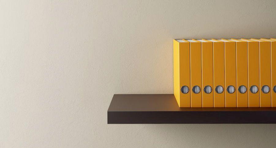 Spacious Living - Professional Organizing & Design