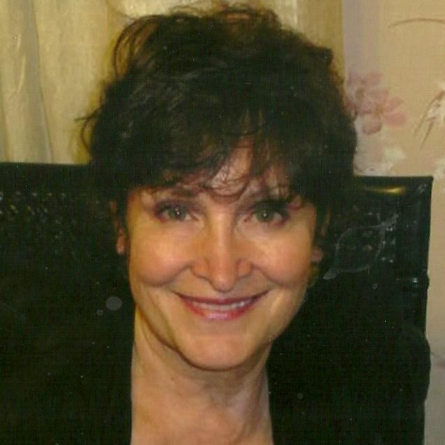 Judy Sullivan Catering