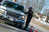 DUI Defense and Speeding Tickets