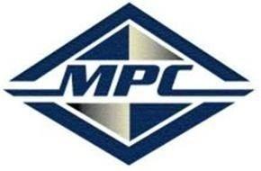 Mike Puckett Contracting LLC