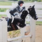 Avatar for Hunter Vale Show Stables Chagrin Falls, OH Thumbtack