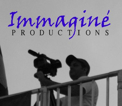 Avatar for Immaginé Productions