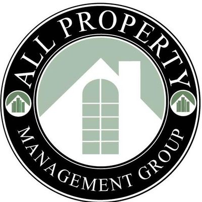 Avatar for All Property Management Group