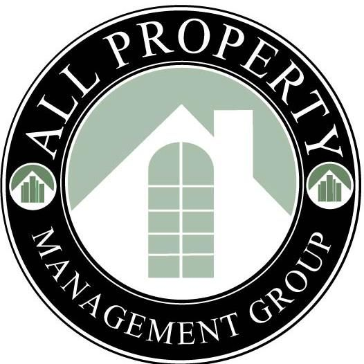 All Property Services Group
