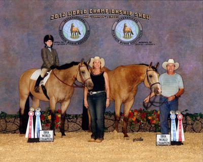 Avatar for Linda's Riding School, Inc. Conyers, GA Thumbtack