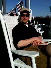 Tim Berghuis, Accountant LLC