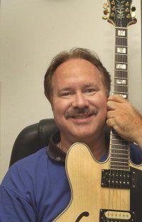 Comprehensive Guitar, Bass and Banjo Instruction