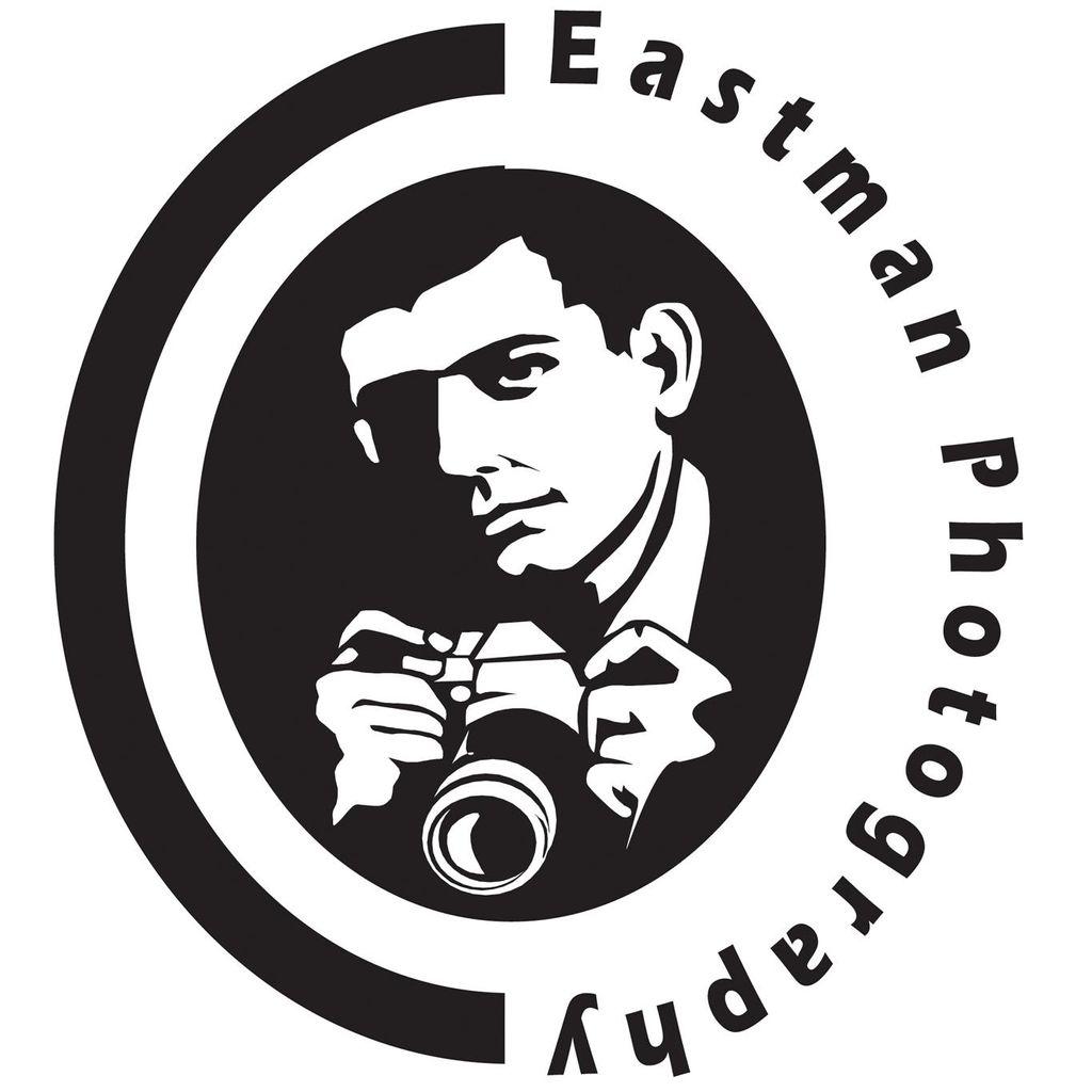 Eastman Photography Inc