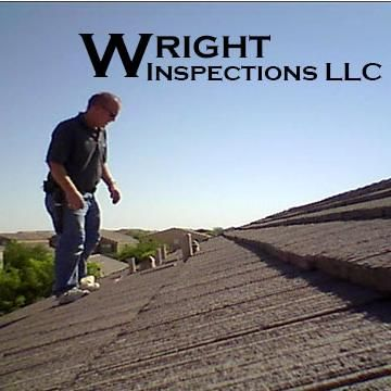 Avatar for Wright Inspections LLC