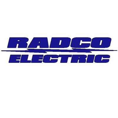 Avatar for Radco Electric