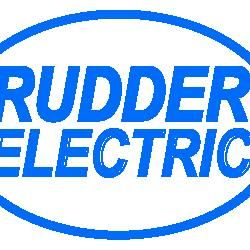 Avatar for Rudder Electric, Inc. Jeffersonville, IN Thumbtack
