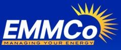 EMMCo Inc.