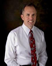 Glen W. Neeley, Attorney at Law