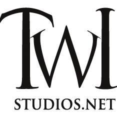 Avatar for TWI Studios