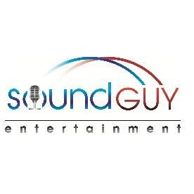 Sound Guy Entertainment