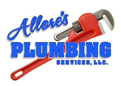 Avatar for Allore's Plumbing Services LLC