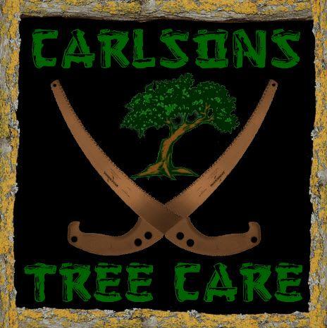 Carlson's Tree Care