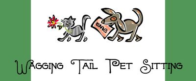 Wagging Tail Pet Sitting Pittsburg, CA Thumbtack