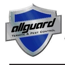 Allguard Termite and Pest Control