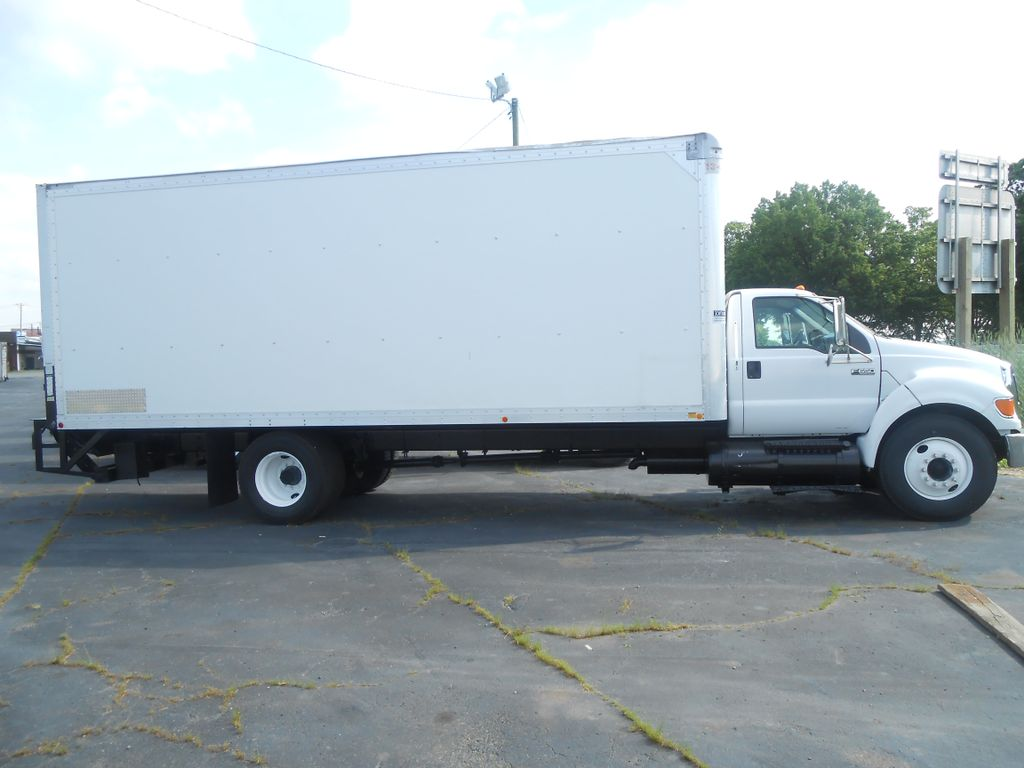 Cooper Moving & Hauling Service