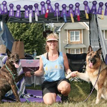 Avatar for Pet Behavior Help Chapel Hill, NC Thumbtack