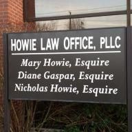 Avatar for Nicholas C. Howie, Attorney at Law Salem, NH Thumbtack
