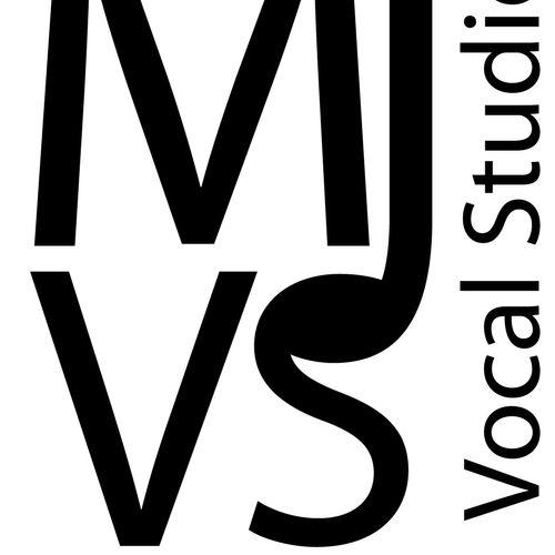 MJVS Logo