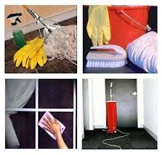 JayKay Cleaning Service LLC