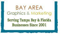 Bay Area Graphics & Marketing