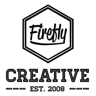 Firefly Creative