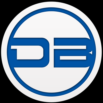 Avatar for db CompuTek Services