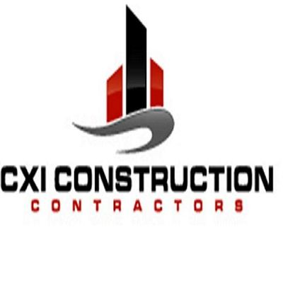Avatar for CXI Construction Riverside, CA Thumbtack