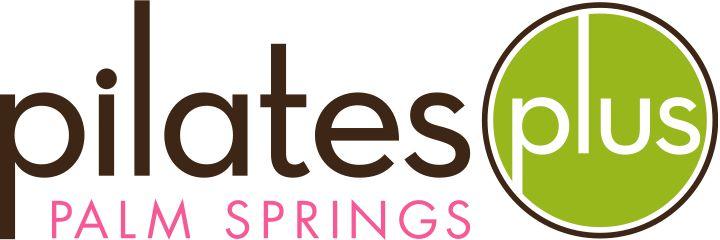 Pilates Plus Palm Springs