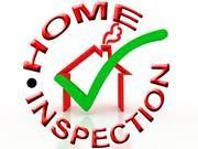 Avatar for Hebert's Home Inspections LLC Lafayette, LA Thumbtack