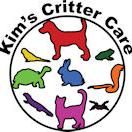 Avatar for Kim's Critter Care Pet Sitting & Dog Walking Se...