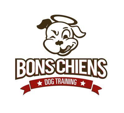 Avatar for Bons Chiens Dog Training, LLC Lake Charles, LA Thumbtack
