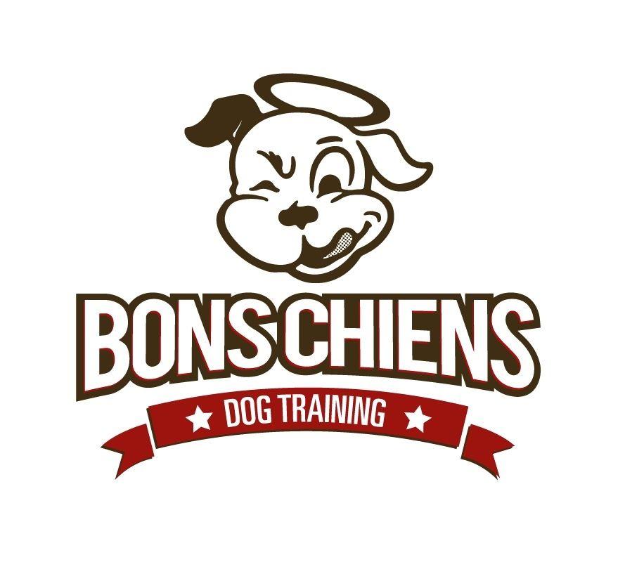 Bons Chiens Dog Training, LLC