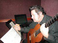 Avatar for John Hedger Guitar Studio Lexington, KY Thumbtack
