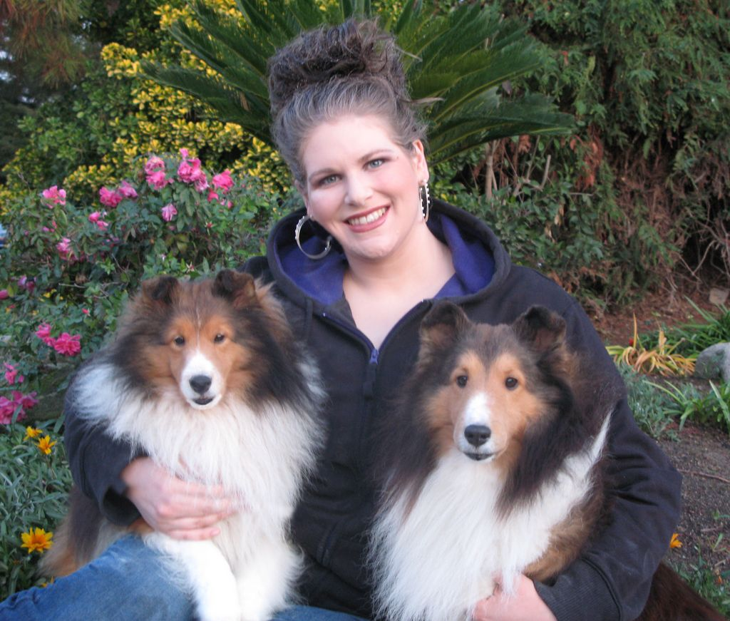 Star Maker Dog Training and Services