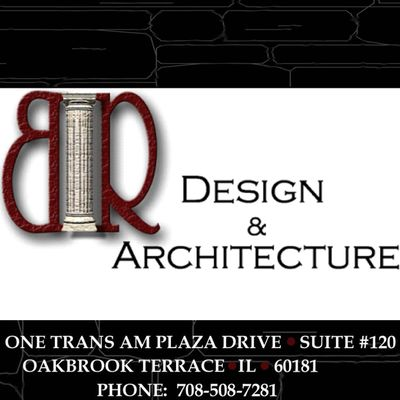 Avatar for BR Design & Architecture Villa Park, IL Thumbtack