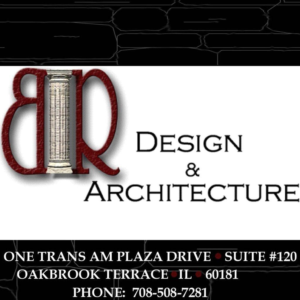 BR Design & Architecture