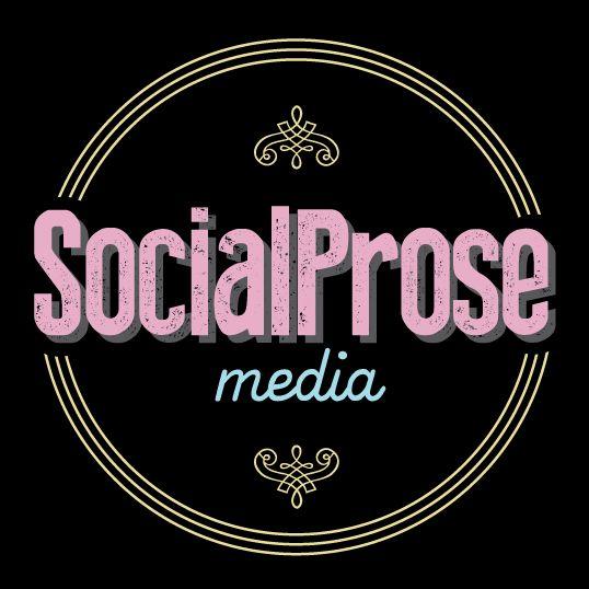 SocialProse Media