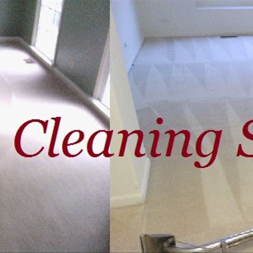 Carpet Cleaning Bartlett, IL 60103