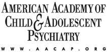 Member of American Academy of Child & Adolescent Psychiatry